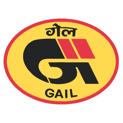 GAS (India) Limited