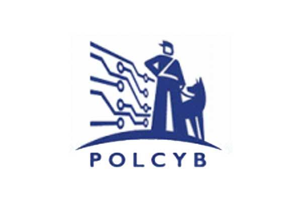 POLCYB